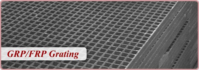 Cape Steel Grating Steel Grating Amp Expanded Metal